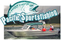 Pacific Sports Fishing